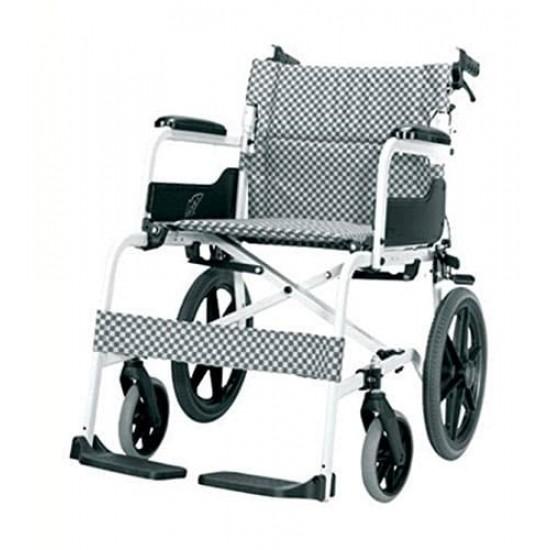 Karma Soma SM 150.5 F16 Premium Wheelchair