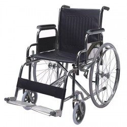 Karma Sunny 7 Standard Wheelchair