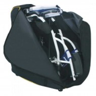 Karma Wheelchair Travel Bag for KM 2501 and KM 2500