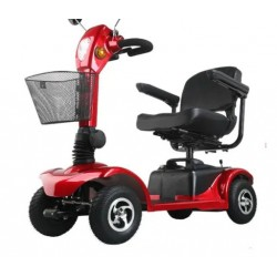 Search - Tag - Costco mobility scooter