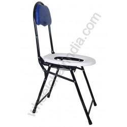Rainbow A Commode Chair
