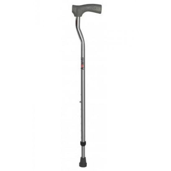 Vissco Avanti L Shape Walking Stick