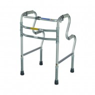 Vissco Dura Step Walker