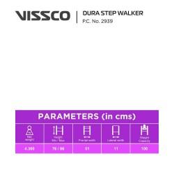 Dura Step Walker