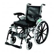 Buy Tynor Pod Crutch Rs 39 Online Lowest Price