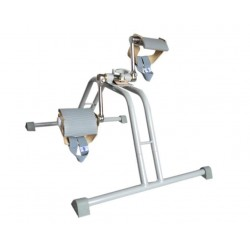 Vissco New Cycle Exerciser