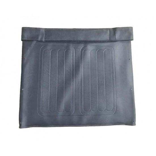 Wheelchair Back Cushion Cover