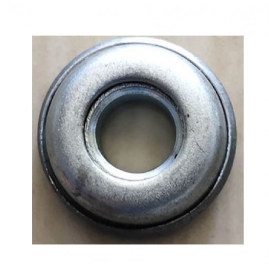 Wheelchair Front Caster Bearing